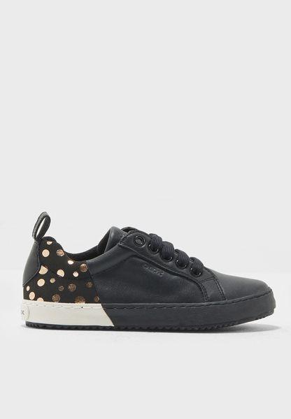 Little Kalispera Sneakers