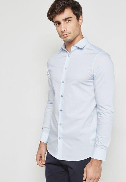 Walker Essential Shirt