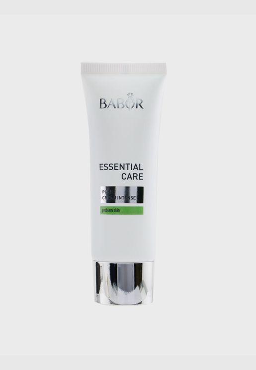 كريم Essential Care Pure - للبشرة المضطربة