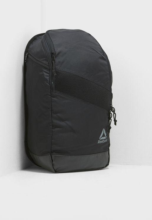 Active Enhanced 24L Backpack