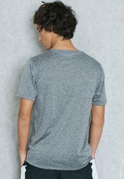 Bolt Basic T-Shirt