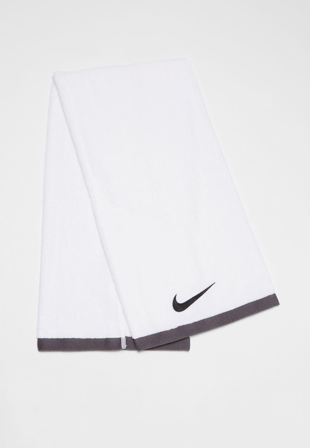Medium Fundamental Towel