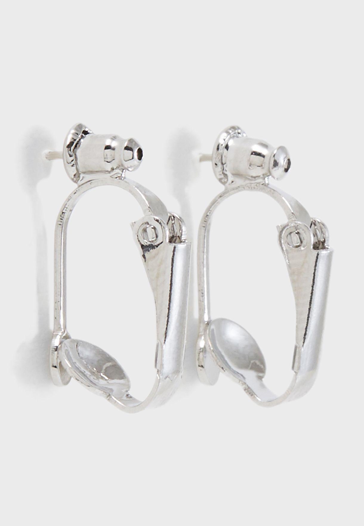 Thelalia Earrings