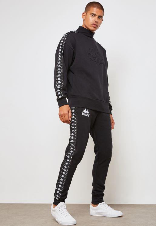 Authentic Amsag Sweatpants