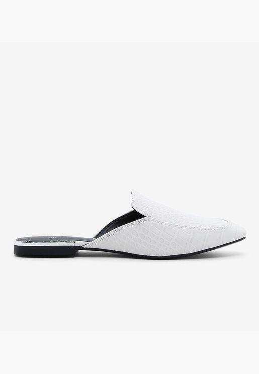 Dollie Comfort shoes