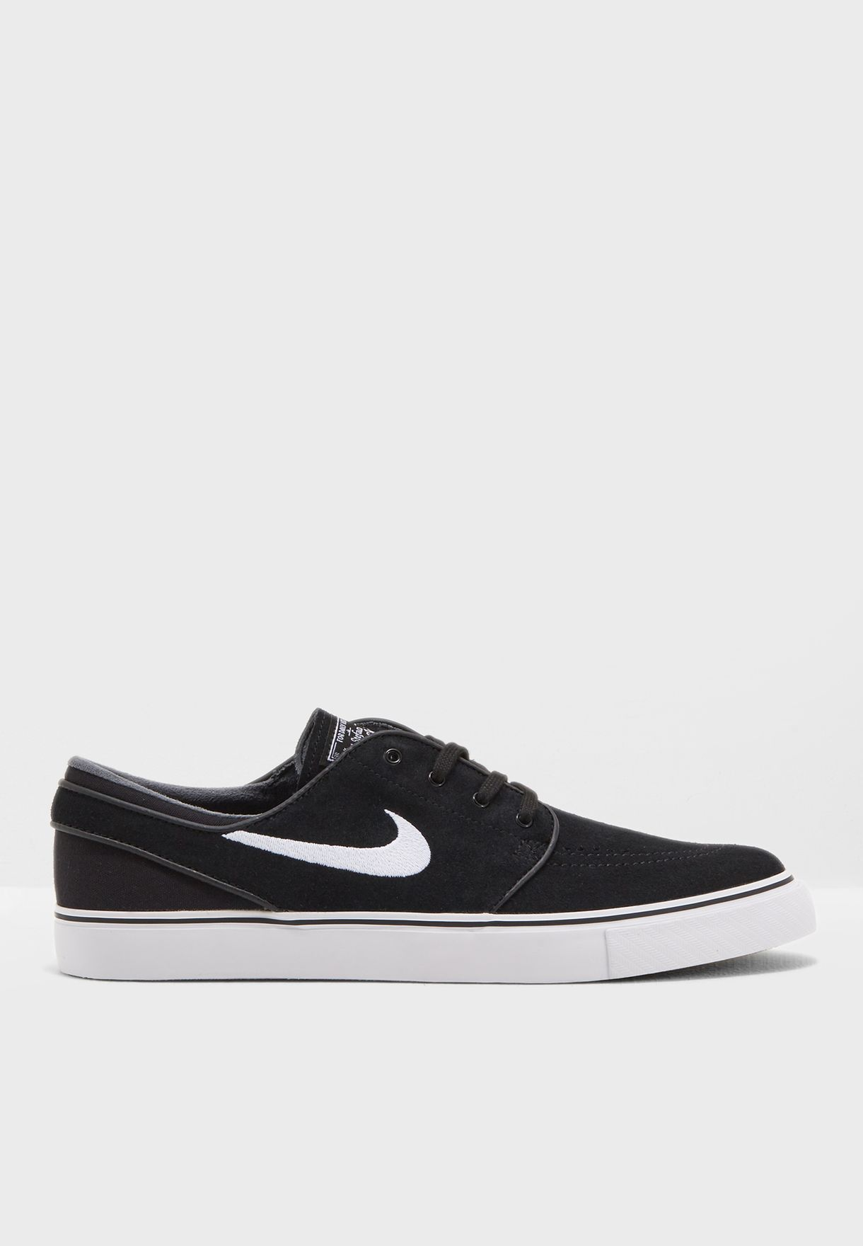 info for 34ac5 643cf Zoom Stefan Janoski