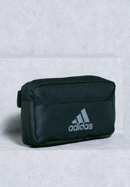 3 Stripe Waistbag