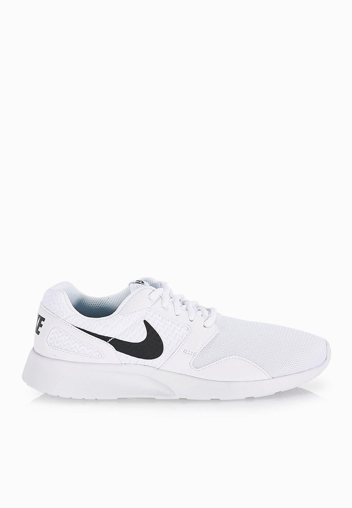 sports shoes 73659 00d77 ... low cost shop nike white kaishi 654845 103 for women in saudi  ni727sh58evh 963b5 bea37
