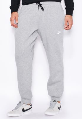 Nike AW77 Cuffed Fleece Sweatpants