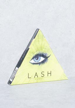 Lash Book - Mink Eyelashes