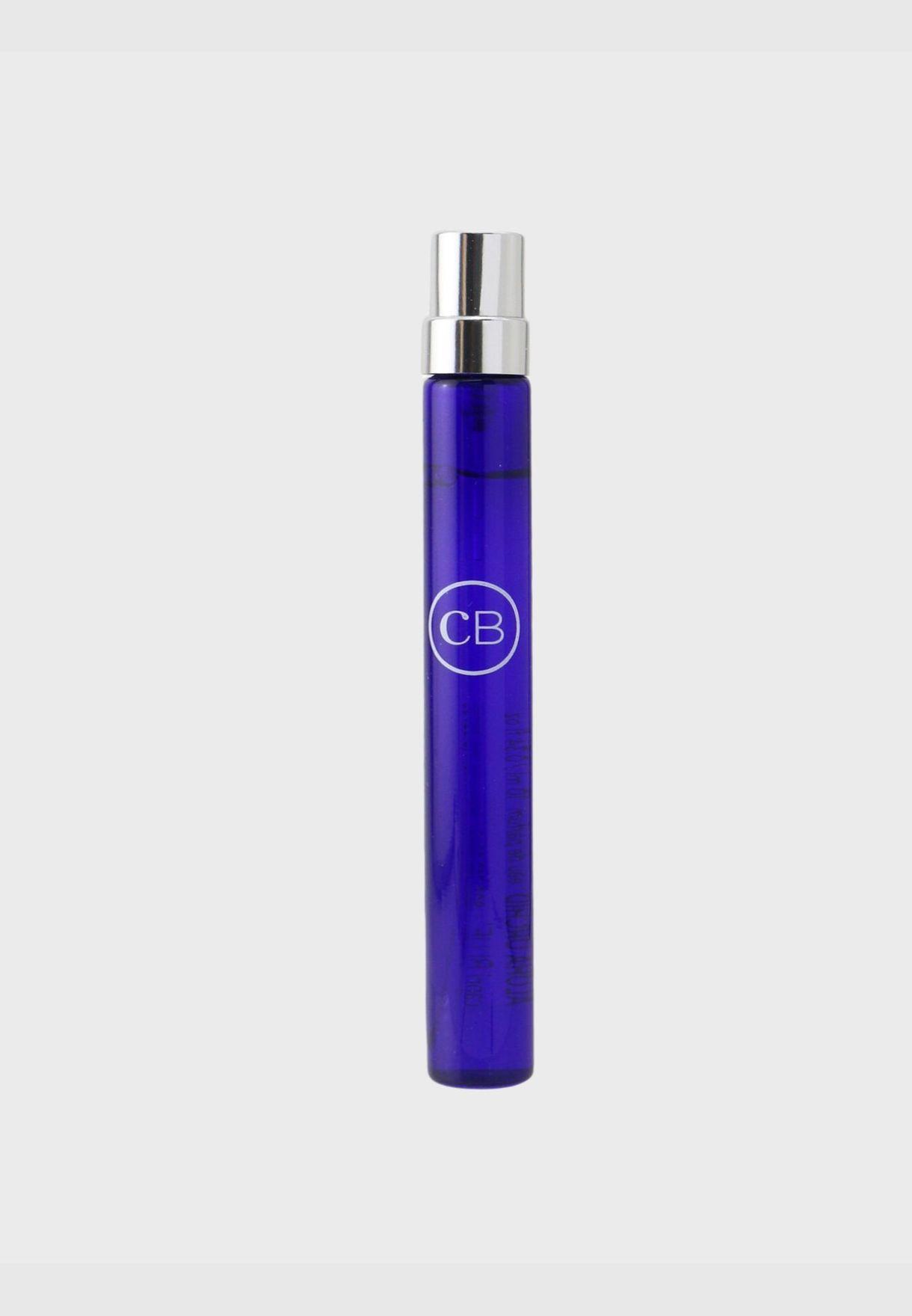 Aloha Orchid Eau De Parfum Spray (Unboxed)