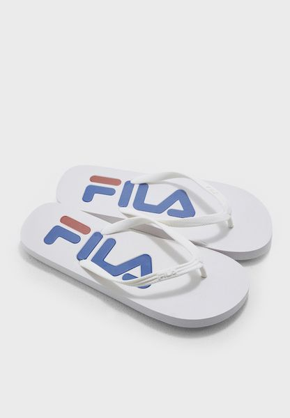 Troy Flip Flop