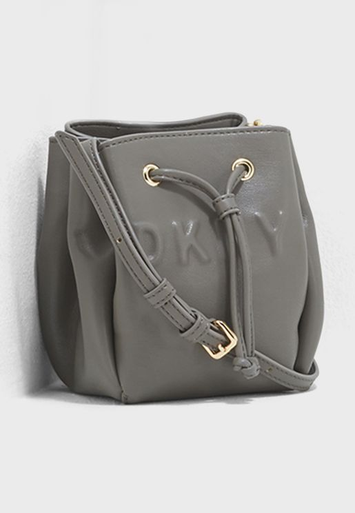 2f2a68ca128 DKNY Discounted Price Bags for Women   Online Shopping at Namshi Oman