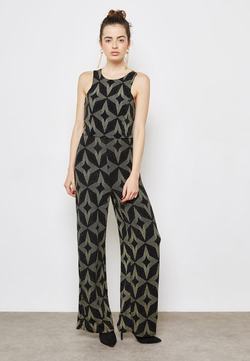 4e9b9f8ee6 Miss Selfridge Jumpsuits and Playsuits for Women