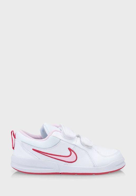 حذاء رياضة Pico 4 Kids