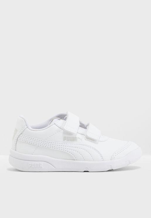حذاء ستب فليكس 2 اس ال في