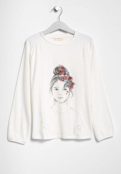 Little Nena T-Shirt