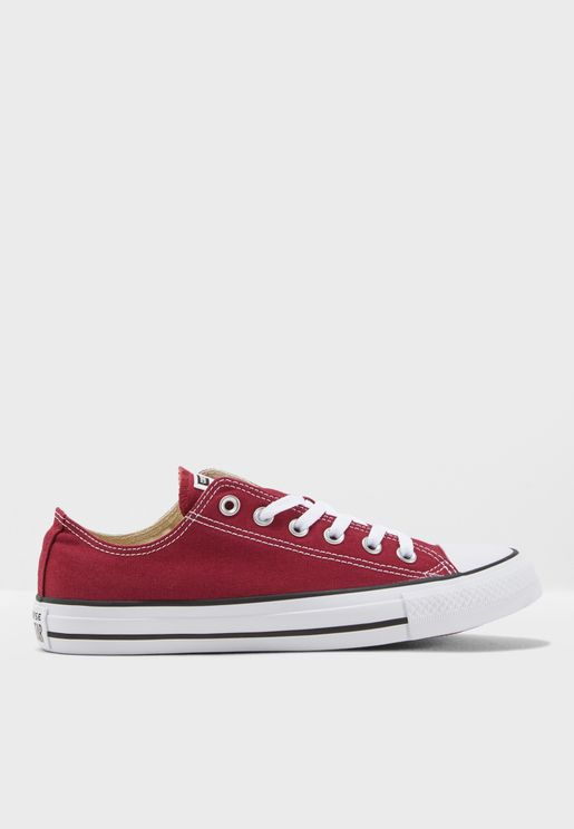 5270a0031a Converse Online Store