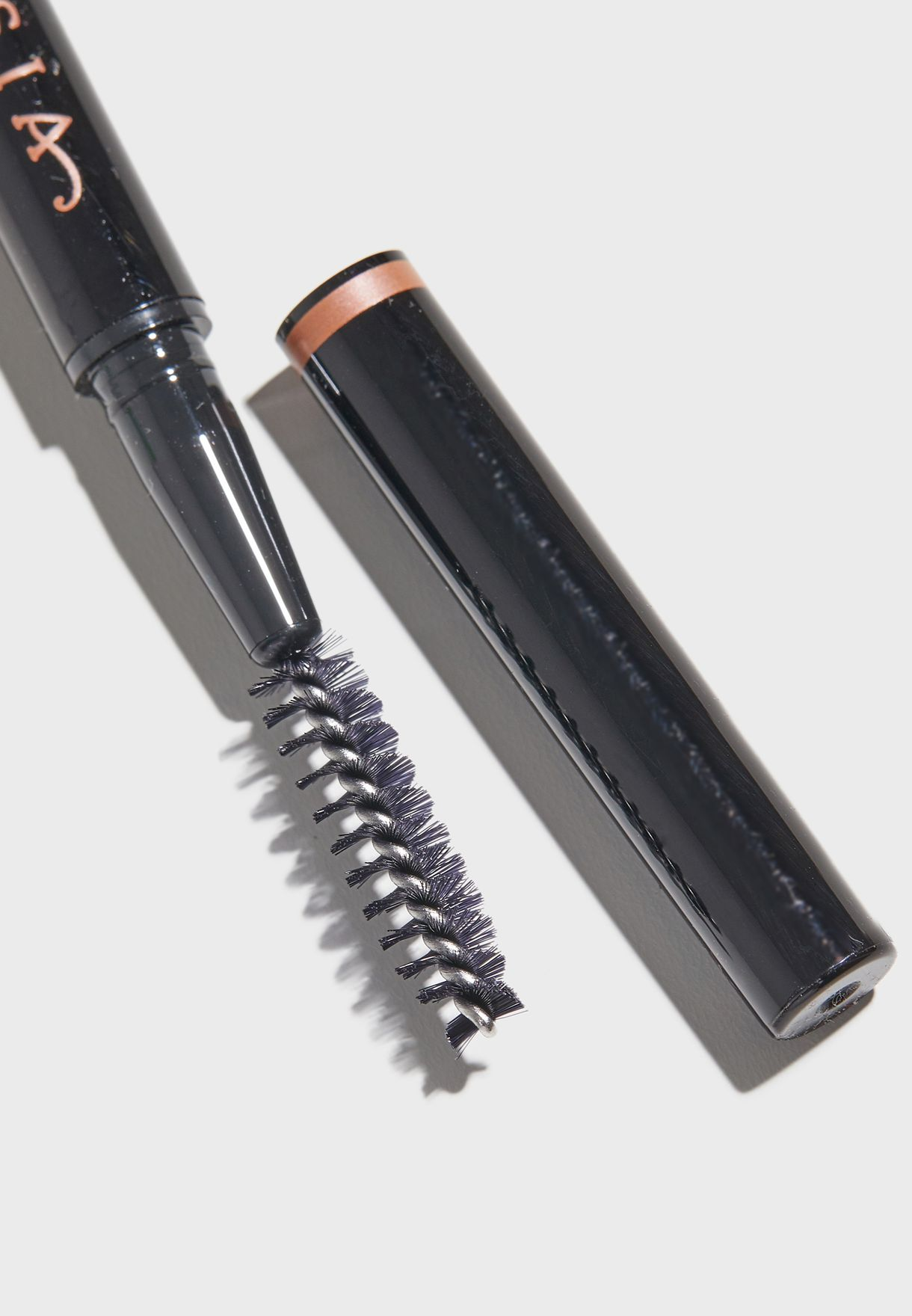 Brow Wiz - Medium Brown
