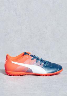حذاء ايفو باور 4.3