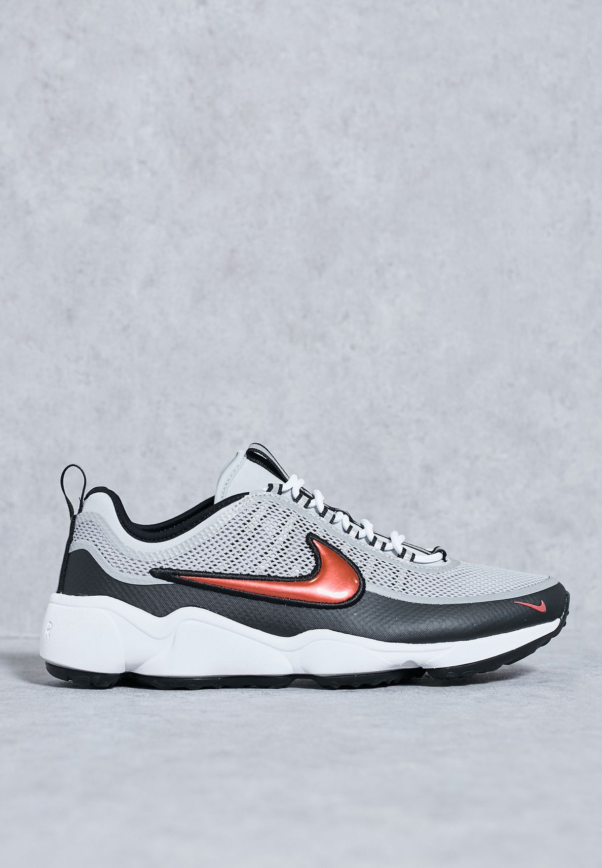 b1169efeda7c Shop Nike multicolor Zoom Spiridon Ultra 876267-001 for Men in UAE ...