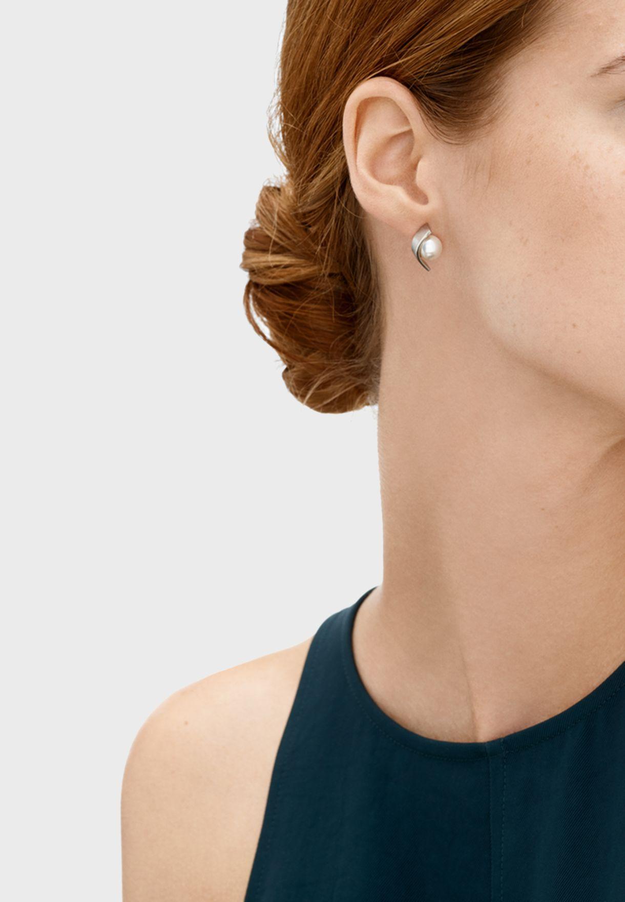 Agnethe Earrings