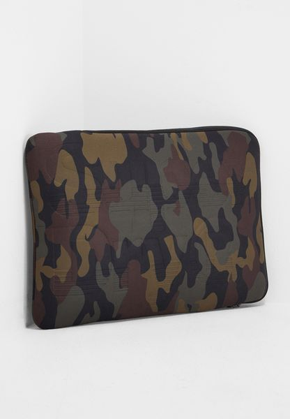 Presenter Laptop Sleeve