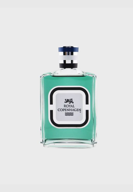 كولونيا (زجاجة سكب)