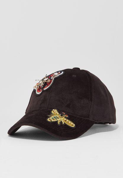 Kedadowen Baseball Cap