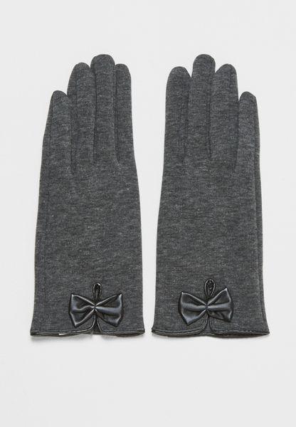 Rampazzo Gloves