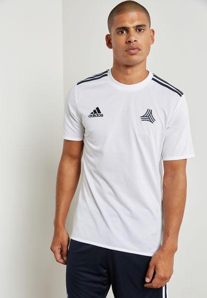Tan Core T-Shirt