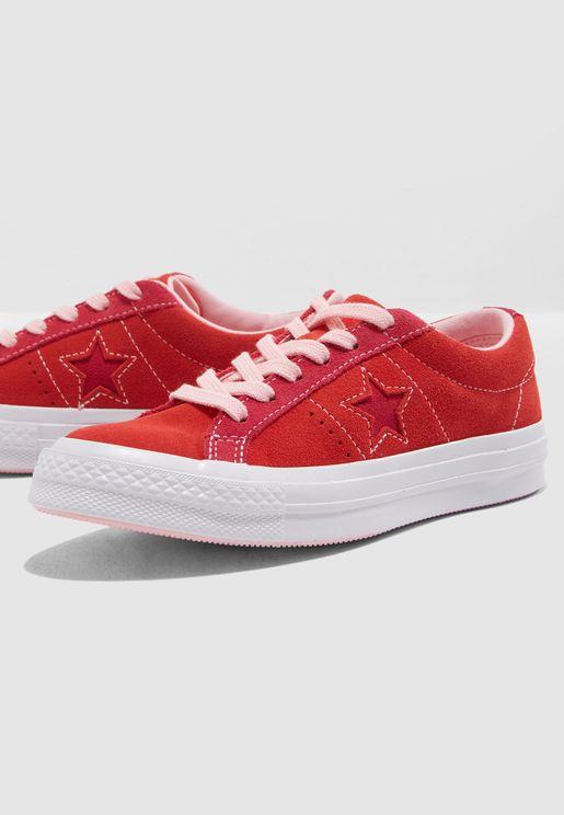 converse shoes online qatar