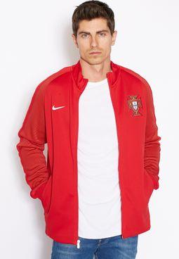 Nike Portugal N98 Track Jacket