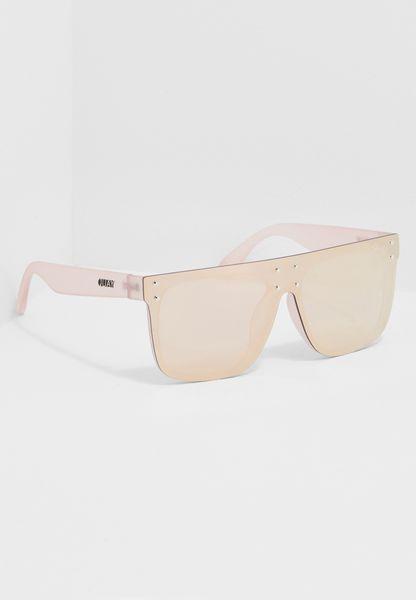 نظارة شمسية من مجموعة (كواي كايلي)