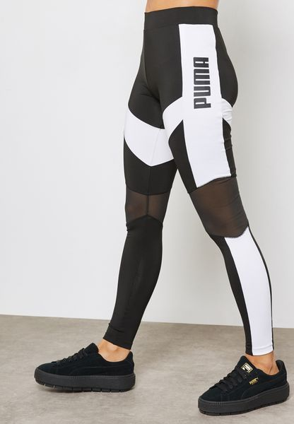 Archive T7 Leggings