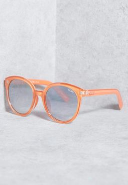 High Tea Sunglasses
