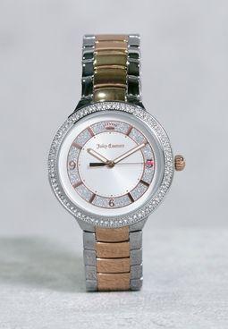 Catalina Watch