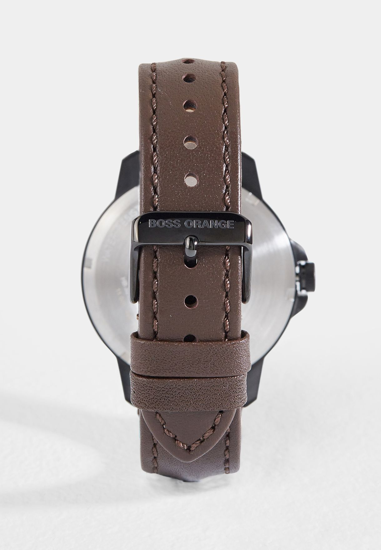 1550062 Chicago Watch