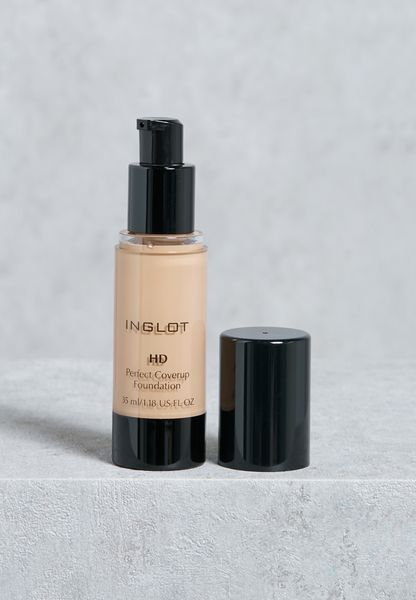 Perfect Coverup Foundation #77