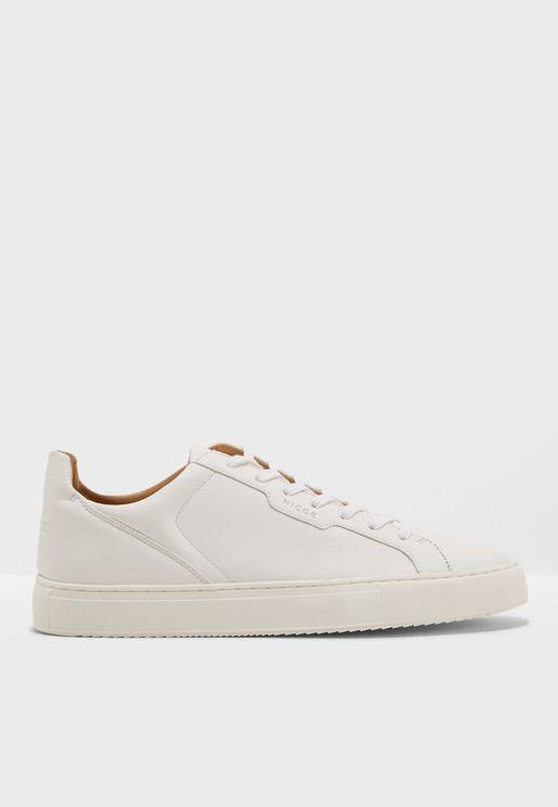 Lamgham Sneakers