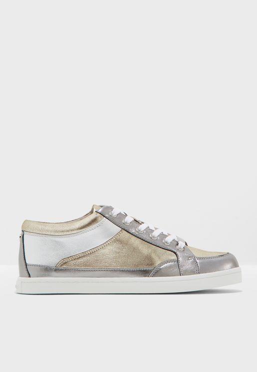 Legacy Sneaker