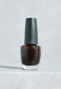 Nail Lacquer   I Sing In Color 15Ml/0.5Oz