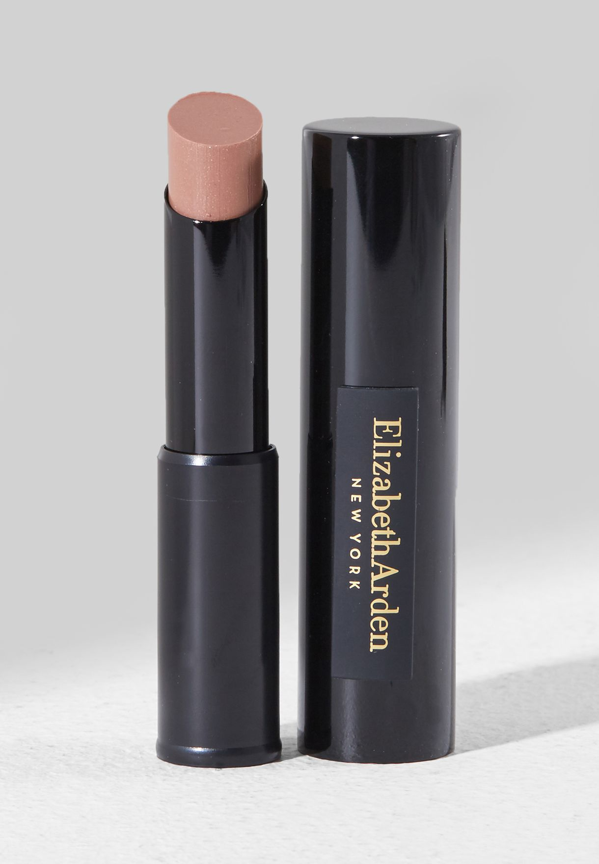 Gelato Plush Up Lipstick - Nude Fizz
