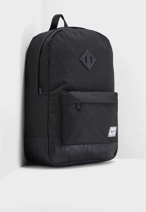 Heritage Backpack 21.5L