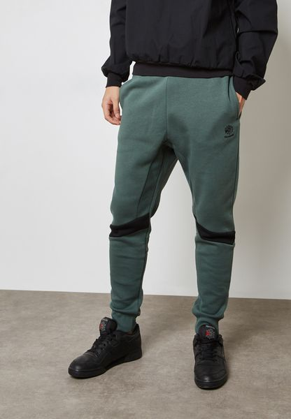 EF Sweatpants