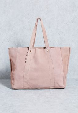 Adele Handbag