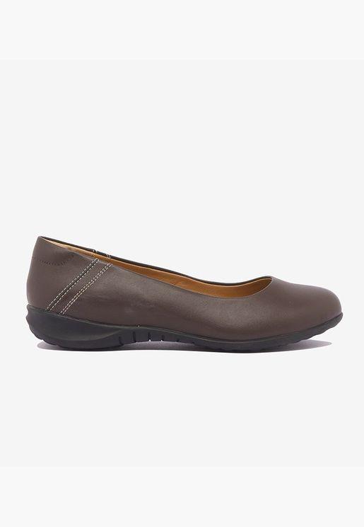 حذاء إيفر سمارت