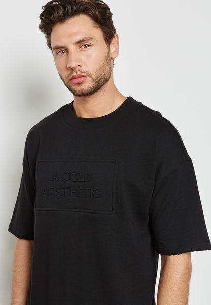 Late      Sweatshirt