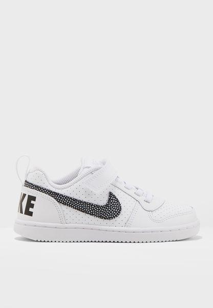 حذاء كورت بورو