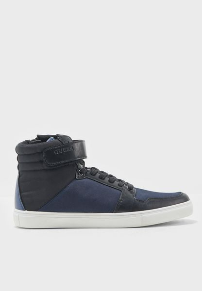 Trotta Sneakers